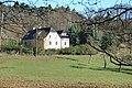 Berg (bei Ahrweiler), Forsthaus Weißerath.jpg