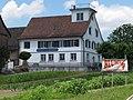 Berg TG Haus zum Adler.JPG