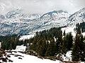 Berge - panoramio (9).jpg