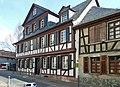 Bergerstrasse-rathaus-ffm002.jpg