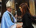 Bergoglio Misa Conmemoracion Beagle 2.jpg