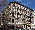 Berlin, Kreuzberg, Fidicinstrasse 30, Mietshaus.jpg