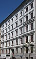 Berlin, Kreuzberg, Luckauer Strasse 3, Mietshaus.jpg