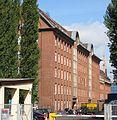 Berlin, Kreuzberg, Schlesische Strasse 26, Industriehaus Schlesische Bruecke.jpg