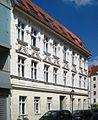 Berlin, Mitte, Rueckerstrasse 7, Mietshaus.jpg