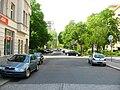 Berlin-Friedrichshain Blumenstraße.jpg