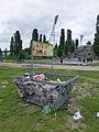 Berlin-Mauerpark (4).jpg
