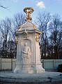 Berlin - Komponistendenkmal.03874.jpg