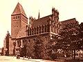 Berlin - Maerkisches Museum von Brauchitsch 1908.jpg