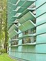 Berlin - Nordische Botschaften - Kupferband (Nordic Embassies - Copper Band) - geo.hlipp.de - 41402.jpg