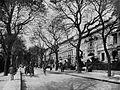 Berlin Bellevuestrasse 1900.jpg