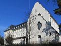 Berlin Biesdorf Fortunaallee13-27.JPG