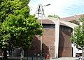 Berlin Detmolder Strasse 31.05.2015 15-18-56.JPG