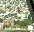 Berlin Drei Kirchen.jpg