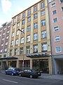 Berlin IMG 1121 (6402457215).jpg