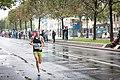 Berlin Marathon 20170924 IMG 3072 by sebaso (36574135484).jpg