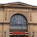 Berlin Markthalle VI Fassade Ackerstrasse 3.jpg