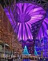 Berlin Potsdamer Platz Sony Center 1.jpg