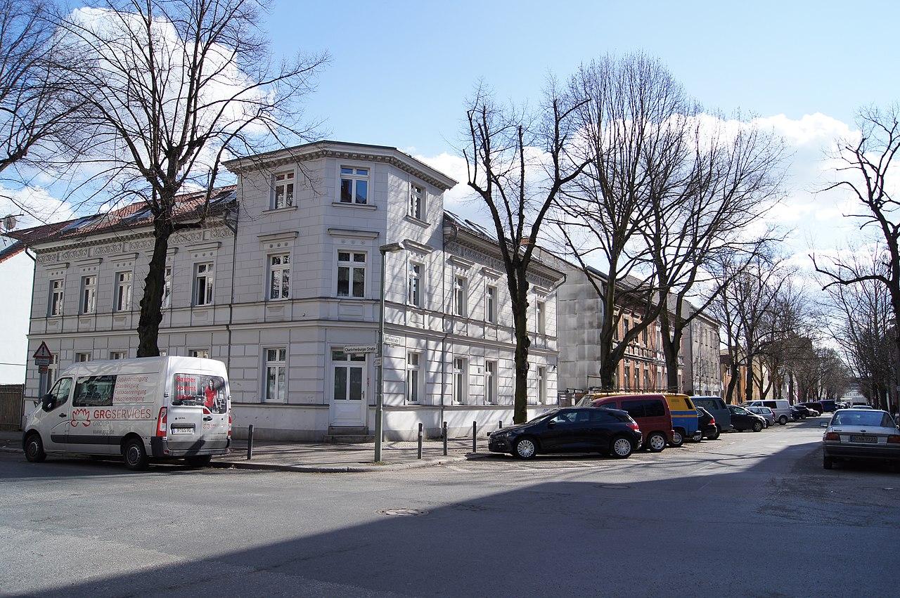 file berlin weissensee behaimstrasse 46 48 50 and charlottenburger strasse 127 03463 jpg. Black Bedroom Furniture Sets. Home Design Ideas