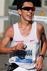 Berlin marathon 2012 buelowstrasse between kilometers 36 and 37 30.09.2012 10-57-056.jpg