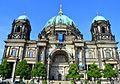 Berliner Dom - Berlin.jpg