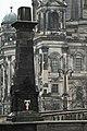 Berliner Dom - panoramio (1).jpg