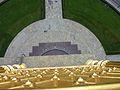 Berliner Siegessaeule 945-827-(118).jpg