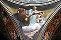 Bernardino Gatti detto il Soiaro e aiuti, 1543, evangelista 08.jpg