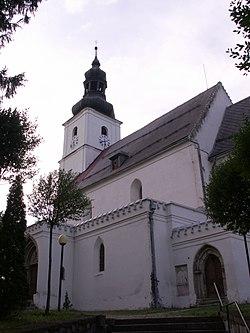 Bernartice-kostel-1.JPG