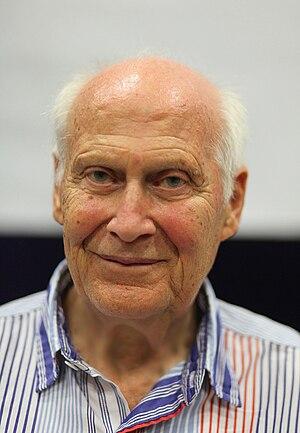 Bert Hellinger - Bert Hellinger