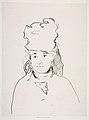 Berthe Morisot (in silhouette) MET DP815336.jpg
