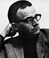 Bertil Berntsson (1921—2002).jpg