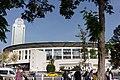 Besiktas arena-1104 - Flickr - Ragnhild & Neil Crawford.jpg