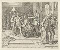 Besnijdenis van Sichem Geschiedenis van Dina en Sichem (serietitel), RP-P-1904-3331.jpg