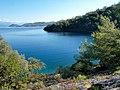 Best view from Sarsala Bay - panoramio.jpg