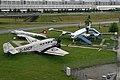 Besucherpark, Munich Airport (9113592065).jpg