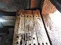 Bet Gabriel-Rufael, Lalibela - panoramio (6).jpg