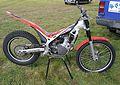 Beta trial motorcycle.jpg