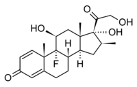 Betamethason