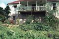 Bethabara Moravian Manse 1979.png