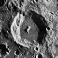 Bettinus crater 4154 h3.jpg
