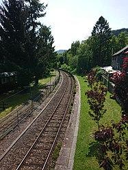 Betws-y-Coed Railway Station 3.jpg