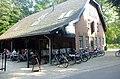 Beum Dorst, Netherlands DSCF5184.jpg