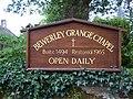 Bewerley Grange Chapel - geograph.org.uk - 476160.jpg