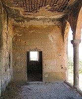 Beyt-Govrin-house-460.jpg