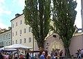 Bezirksgericht Lienz I.jpg