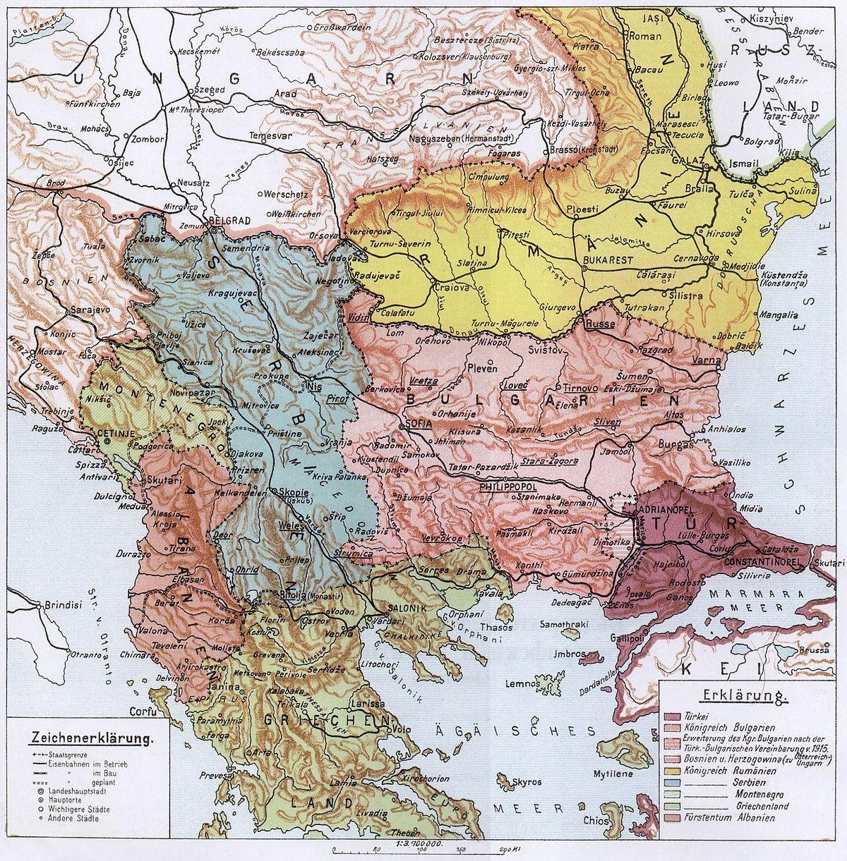 File Bg Tr Dogovor 1915 Jpg Wikimedia Commons