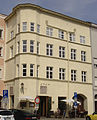 Bgh Stadtplatz 54.jpg