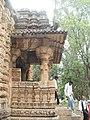 Bhoramdev Temple side angle.jpg