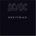BiB (album by AC-DC).jpg